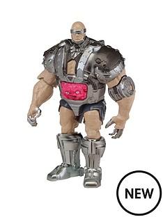 teenage-mutant-ninja-turtles-teenage-mutant-ninja-turtles-movie-2-action-figure-kraang