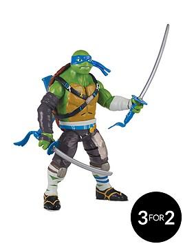 teenage-mutant-ninja-turtles-movie-2-del