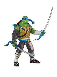 teenage-mutant-ninja-turtles-teenage-mutant-ninja-turtles-movie-2-deluxe-talking-figure-leo