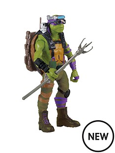 teenage-mutant-ninja-turtles-teenage-mutant-ninja-turtles-movie-2-deluxe-talking-figure-donnie