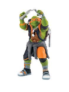 teenage-mutant-ninja-turtles-teenage-mutant-ninja-turtles-movie-2-super-deluxe-mikey