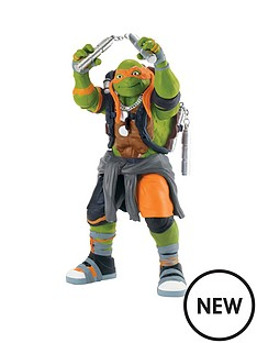 teenage-mutant-ninja-turtles-teenage-mutant-ninja-turtles-movie-2-super-deluxe-mikey
