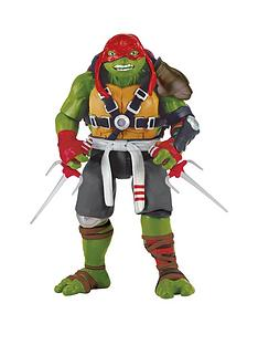 teenage-mutant-ninja-turtles-teenage-mutant-ninja-turtles-movie-2-sup