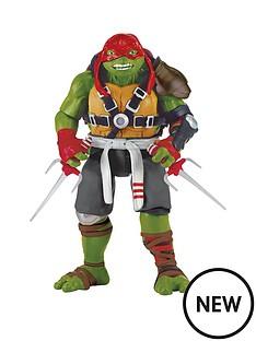teenage-mutant-ninja-turtles-teenage-mutant-ninja-turtles-movie-2-super-deluxe-raph