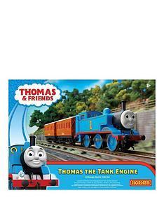 hornby-thomas-the-tank-engine-train-set