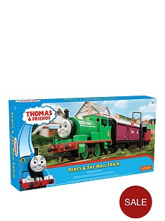 hornby-thomas-and-friends-percy-and-the-mail