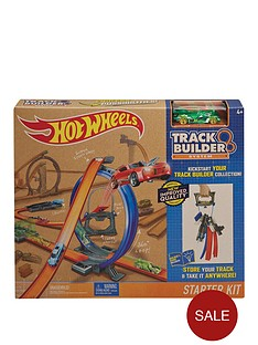 hot-wheels-hot-wheels-track-builder-starter-set
