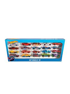hot-wheels-nbspbasic-car-20-pack