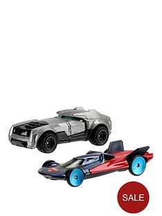 batman-vs-superman-batman-vs-superman-character-car-2-pack