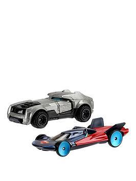 batman-vs-superman-batman-vs-superman-character-car-2-pack