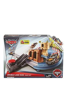 disney-cars-disney-cars-carbon-racers-double-lane-duel-track-set
