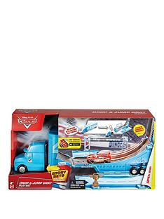 disney-cars-drop-amp-jump-gray-playset