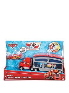 disney-cars-mack-dip-amp-dunk-trailer