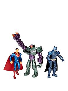 batman-vs-superman-batman-v-superman-lex-luthor-figure-3-pack