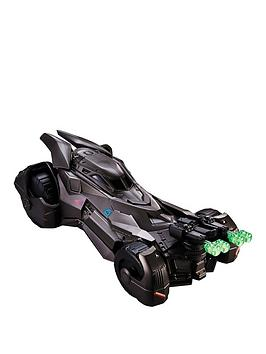 batman-vs-superman-epic-strike-batmobile-vehicle