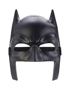 batman-vs-superman-cowl