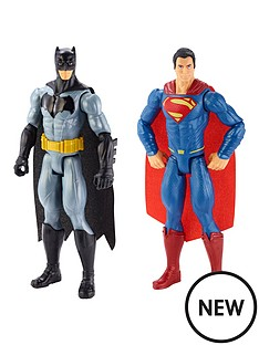 batman-vs-superman-batman-v-superman-figures-2-pack