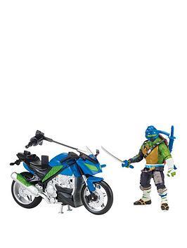 teenage-mutant-ninja-turtles-movie-2-leo