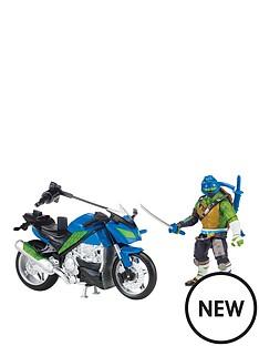 teenage-mutant-ninja-turtles-teenage-mutant-ninja-turtles-movie-2-leo-with-street-speeder