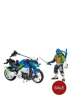 teenage-mutant-ninja-turtles-teenage-mutant-ninja-turtles-movie-2-leo
