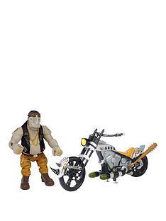 teenage-mutant-ninja-turtles-teenage-mutant-ninja-turtles-movie-2-rocksteady-with-rhino-chopper