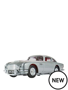 corgi-toys-james-bond-aston-martin-db5-silver