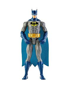 batman-dc-12039039-figure-batman