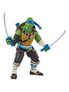 teenage-mutant-ninja-turtles-2-leo