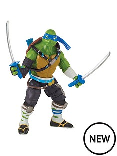teenage-mutant-ninja-turtles-teenage-mutant-ninja-turtles-movie-2-action-figure-leonardo