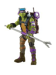 teenage-mutant-ninja-turtles-teenage-mutant-ninja-turtles-movie-2-action-figure-donatello