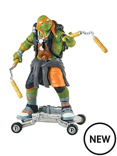 teenage-mutant-ninja-turtles-teenage-mutant-ninja-turtles-movie-2-action-figure-michelangelo