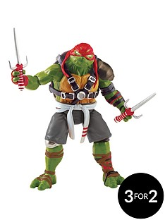 teenage-mutant-ninja-turtles-2-raph