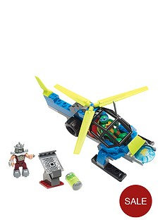 megabloks-teenage-mutantnbspninja-turtles-half-shell-heroes-turtles-chopper