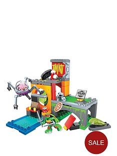 megabloks-teenage-mutant-ninja-turtles-half-shell-heroes-turtles-lair-battle-playset