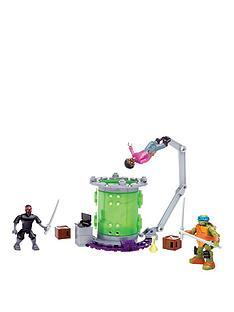 megabloks-mega-bloks-tmnt-mutagen-chamber