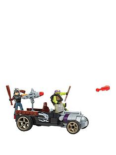 megabloks-mega-bloks-tmnt-donnie039s-hot-rod