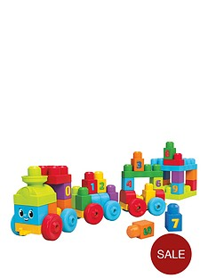 megabloks-first-builders-123-learning-train
