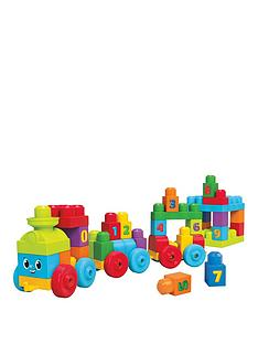megabloks-mega-bloks-first-builders-123-learning-train