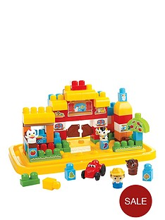 megabloks-first-builders-farm-large-tubtown