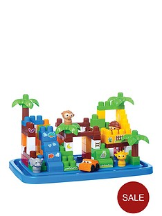 megabloks-mega-bloks-first-builders-safari-large-tubtown