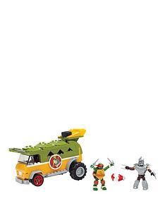 mega-bloks-teenage-mutant-ninja-turtles-party-wagon