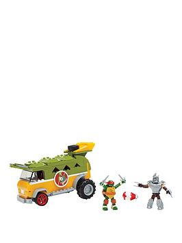 mega-bloks-teenage-mutant-ninja-turtles-party-wagon