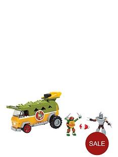 megabloks-teenage-mutant-ninja-turtles-party-wagon