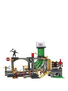 megabloks-mega-bloks-tmnt-sewer-lair