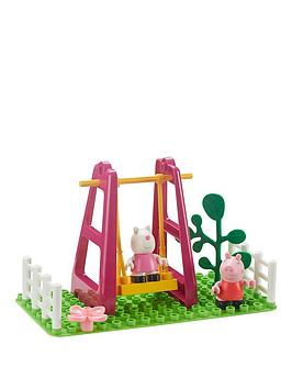 peppa-pig-playground-swing-construction-set