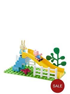 peppa-pig-playground-slide-construction-set