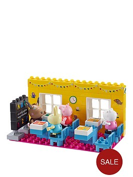 peppa-pig-school-house-construction-set