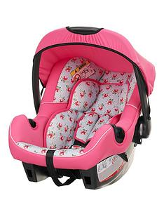 obaby-group-0-car-seat-cottage-rosebr-br