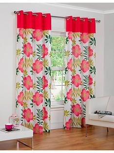 eden-printed-eyelet-curtains