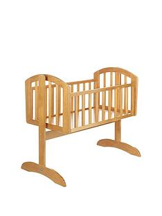 obaby-sophie-swinging-crib
